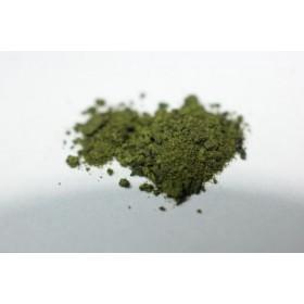 Uranium(IV) chloride - 1g