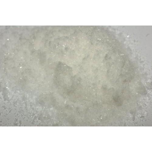 Cadmium(II) chloride