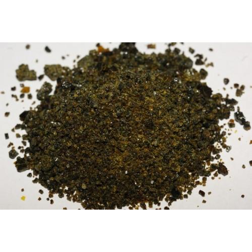 Ammonium ferric citrate 100g 14-16% Fe