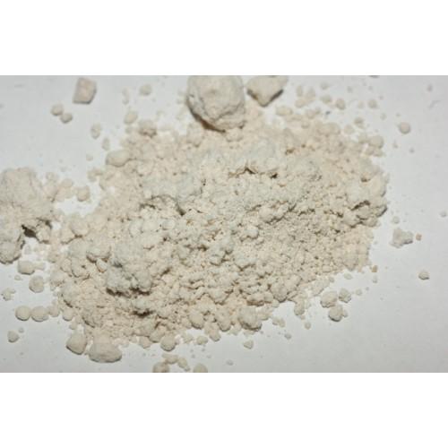 Arsenic(V) oxide
