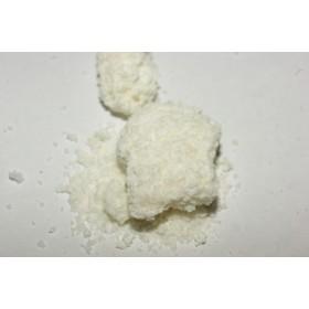 Barium cyanide 10g