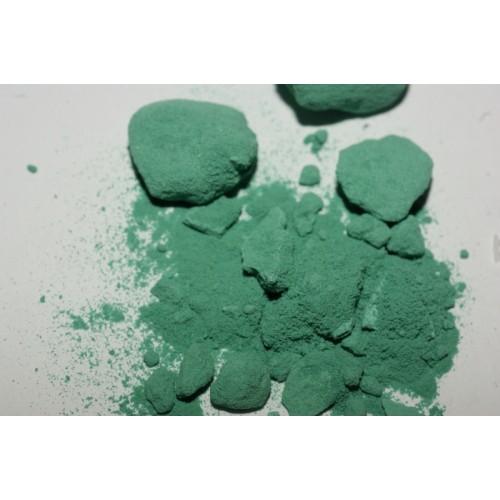 Chromium trifluoride