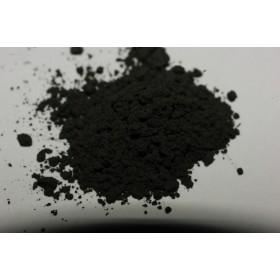 Hafnium hydride 10g