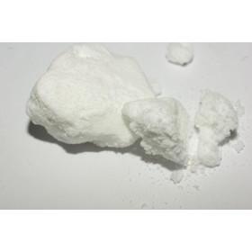 Sodium cyanide 100g