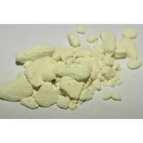 Silver iodide 10g