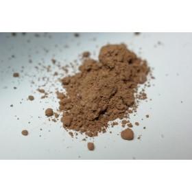 Cobalt(III) fluoride 10g