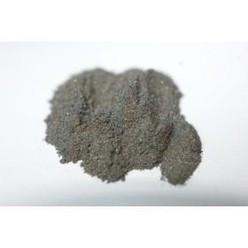 Chromium boride 10g