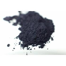 Cesium hexachloroantimonate (IV,VI)