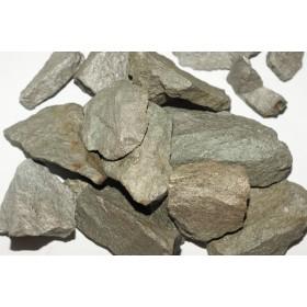 Ferromolybdenum - 1kg