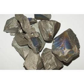 Ferrotitanium 70% - 1kg