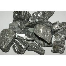 Ferrovanadium - 1kg