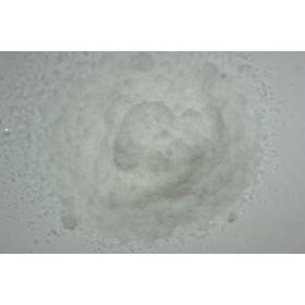 Potassium chloride 100g
