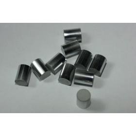 Ruthenium (rod) 99,95% - 1g