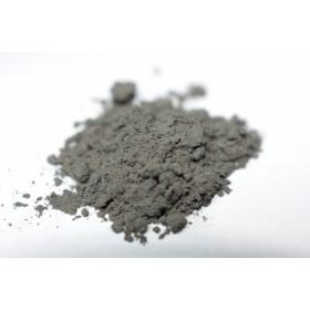 Titanium diboride 10g