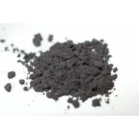 Titanium carbonitride 10g