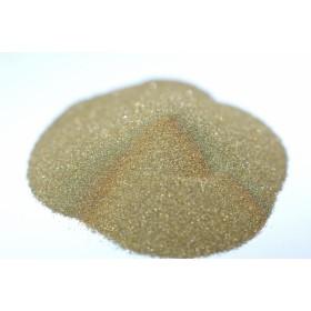 Titanium nitride 10g