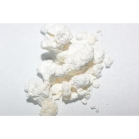 Yttrium(III) bromide 99,9% - 10g