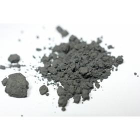 Zirconium diboride 10g
