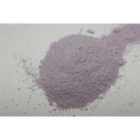 Chromium(III)stearate - 10g