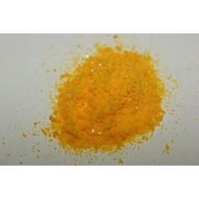 Cesium dichloroiodide - 1g