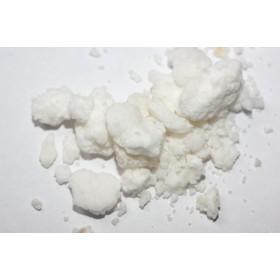 Indium(III) chloride - 10g
