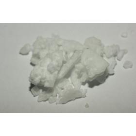 Ammonium hexafluorohafnate(IV) - 1g