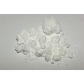 Sodium methoxide 10g