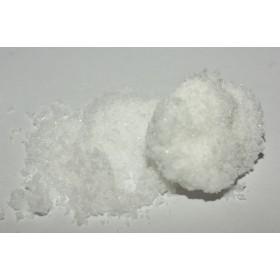 Sodium bromate - 10g