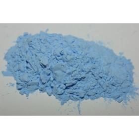 Zinc sulfide - silver doped