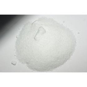 Boron trioxide 99,98%