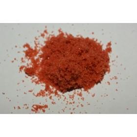 Cobalt(II) fluoride 99,9% - 10g