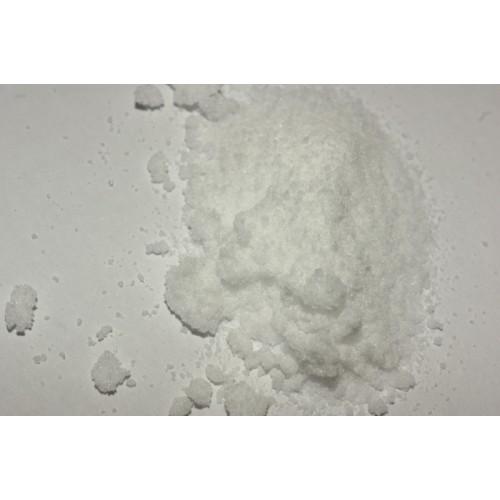 Cesium iodide 99,9%