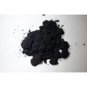 Cesium permanganate 99% - 10g