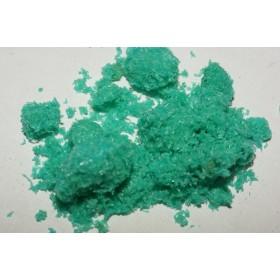 Copper(II) chloride dihydrate