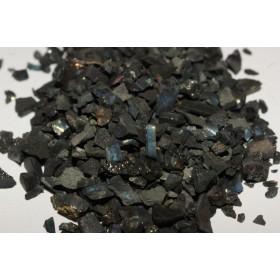 Germanium monoxide 99,99% - 1g