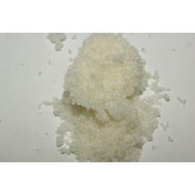 Hydroxylammonium chloride 10g