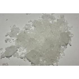 Hydroxylammonium sulfate - 10g