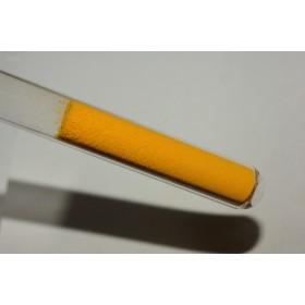 Ammonium hexachloroplatinate(IV) -1g