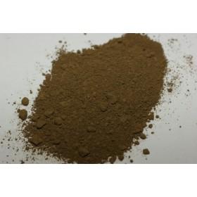 Platinum(II) chloride 99,9% - 1g