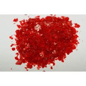 Tris(bipyridine) ruthenium(II) chloride