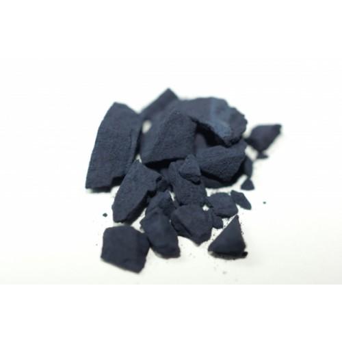 Tungsten oxide - 1g