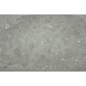 Yttrium(III) sulfate 99,9% - 10g