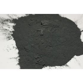Zinc phosphide 99,9% - 10g
