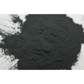 Zinc arsenide 10g