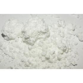 Zirconium(IV) oxynitrate hydrate 99%